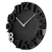 Qu 39 est ce que les heures miroir aeternalis reborn for Heure miroir 03h03