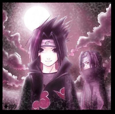 naruto sasuke akatsuki. Sasuke+akatsuki+cosplay