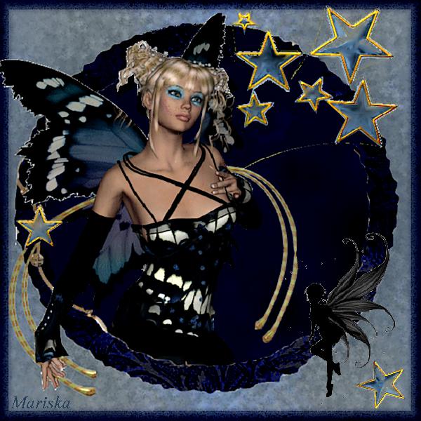 cr_a_f_erie_bleue