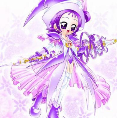 Votre robe de personnage fille préférée Mod_article257812