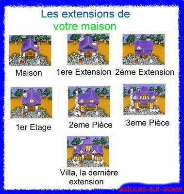 Animal crossing les soluces astuces tout for As tu un animal a la maison