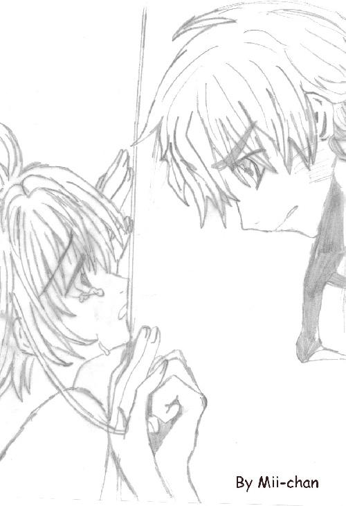 Galerie de Mii-chan - Page 2 Mod_article1118104_2