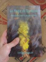 Livre Photos LA MAGIE DU RUISSEAU de Dominique KUBLER Mod_articles215306_7