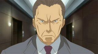 คาสุโอมิคือใครและเป็นอ่รัยกับอามุใครทราบมั้งคับ Mod_article1760446_1