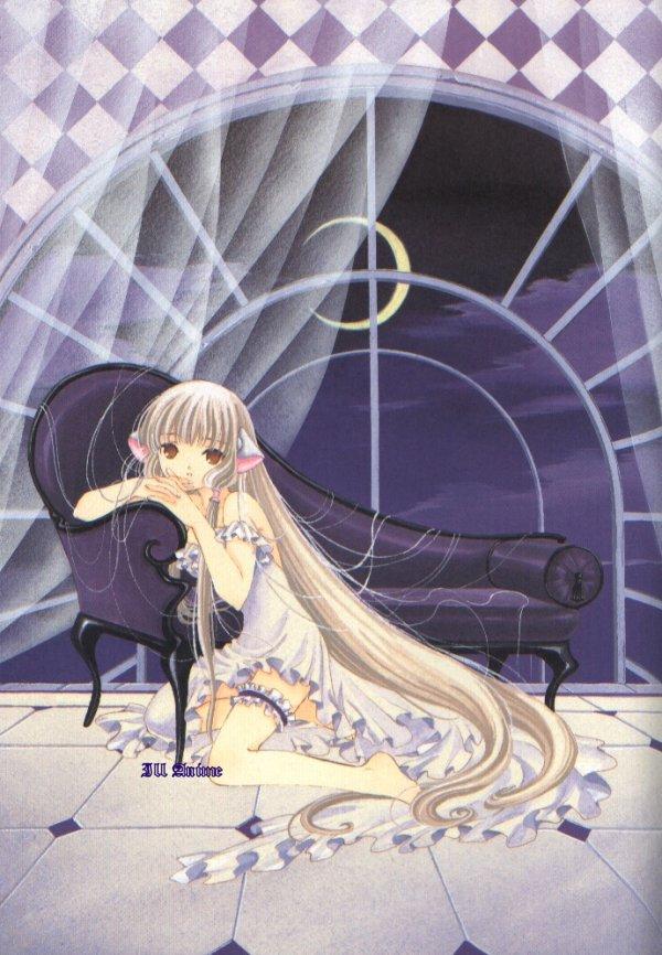 http://data0.eklablog.com/barasuishou-kirakishou/mod_article1811510_9.jpg?7624