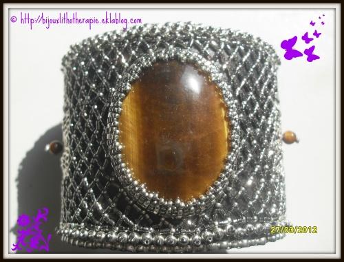 mes créations bijoux lithothérapie Mod_articles17900500_4f71ef3332c7a