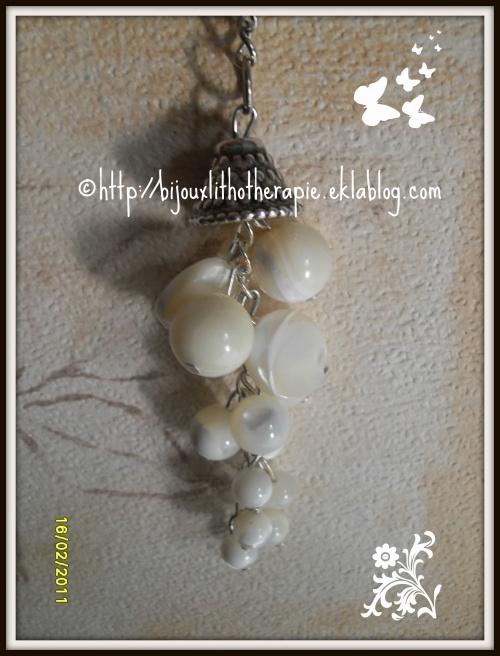 mes créations bijoux lithothérapie Mod_articles671912_2