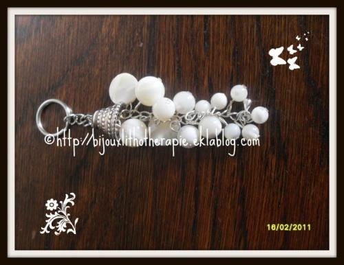 mes créations bijoux lithothérapie Mod_articles671912_3