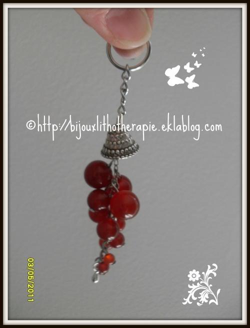 mes créations bijoux lithothérapie Mod_articles671912_4