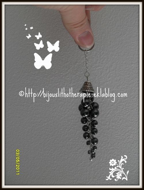 mes créations bijoux lithothérapie Mod_articles671912_5