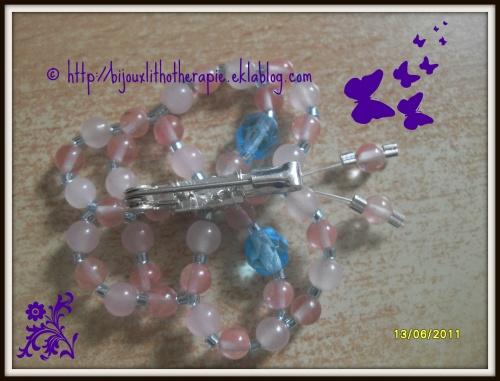mes créations bijoux lithothérapie Mod_articles745155_1