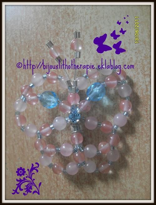 mes créations bijoux lithothérapie Mod_articles745155_2