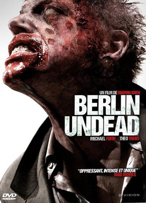 Critiques de films de zombies/contaminés - Page 15 Mod_article23637632_3
