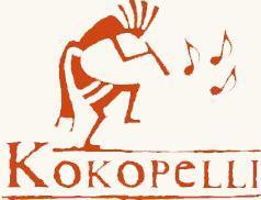 Kokopelli condamné, la biodiversité en danger (Rue89)