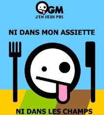 ogm_pas_dans_mon_assiette