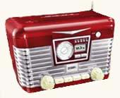 poste_radio_ancien_creme_f81