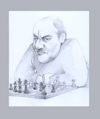 IMAGE(http://data0.eklablog.com/caricaturechecs/perso/bolzoni.jpg)
