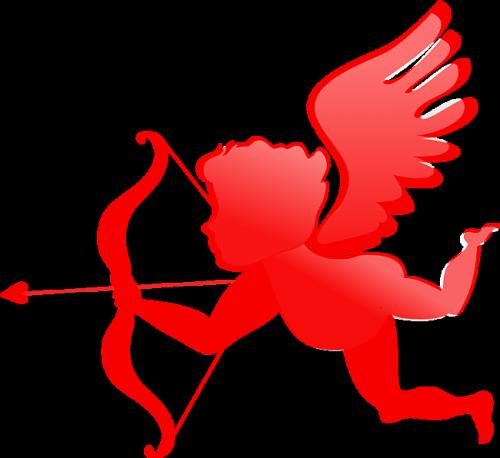 Png kalp simgeler sziv ikonok heart icons - Animale san valentino clipart ...