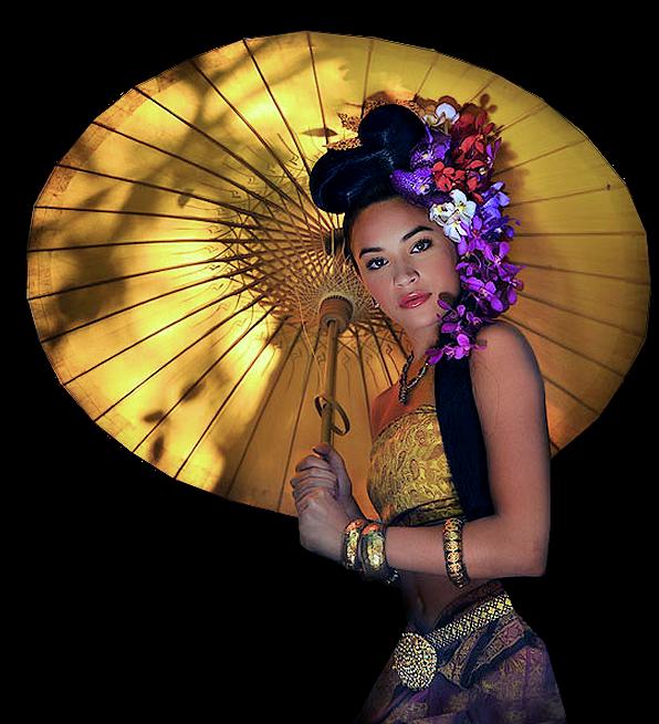 TUBES FEMMES BUSTE PNG...MERCI POUR VOTRE AMITIE...CAROLINE