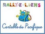 Bouton Rallye-Liens