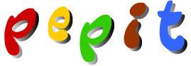 http://data0.eklablog.com/ce1laprovidence/perso/pepit.be.jpg