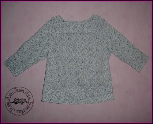 Collection printemps, été... automne... hiver... 2012