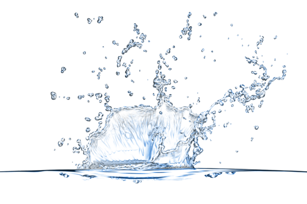 Nouveau d fi de mars l 39 eau est indispensable la vie tout pour d corer - L eclat de verre paris ...