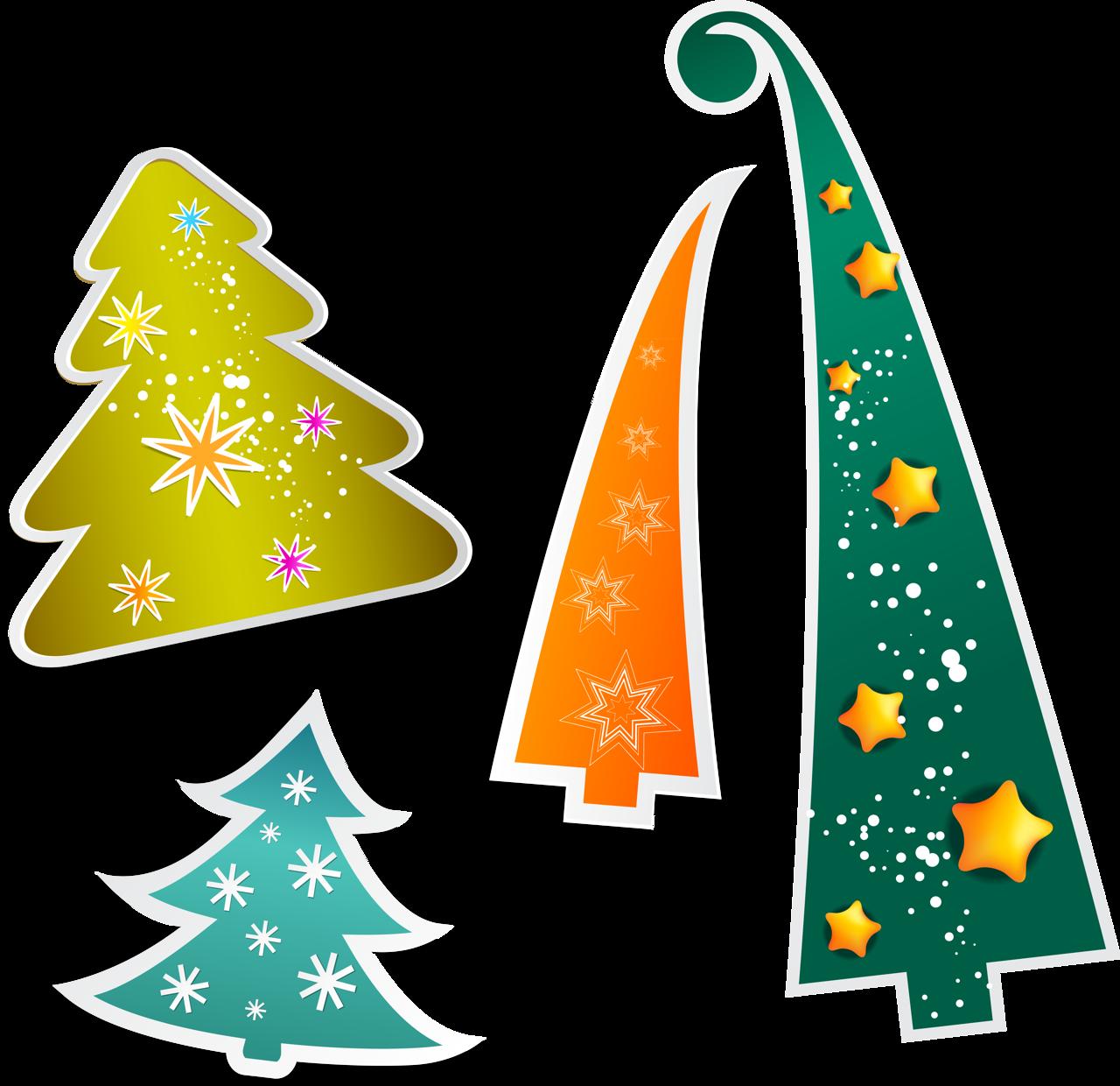 幼儿剪贴画; ◆ 新年剪贴画 png的 ◆;
