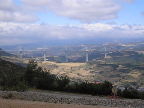 Mille Chemins en Midi Pyrénées