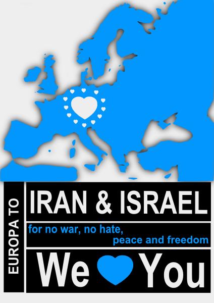 Paix Mondial