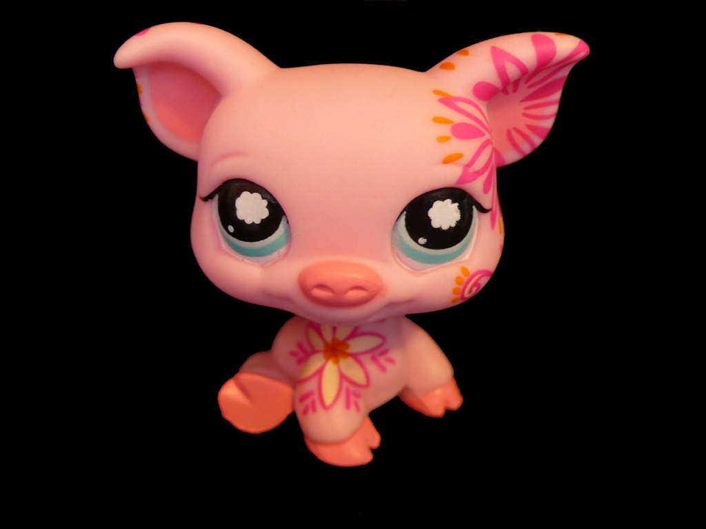 LPS 1065