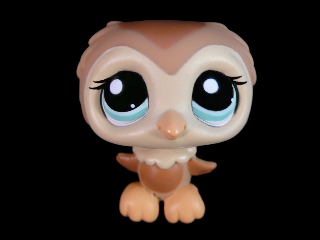LPS 1661