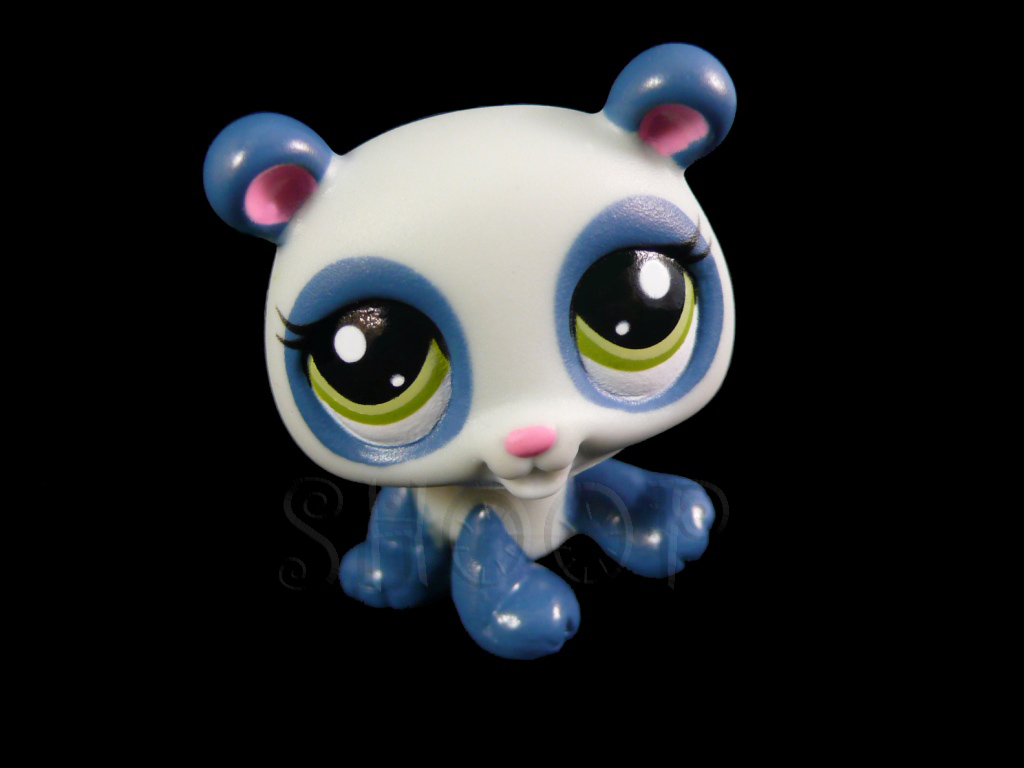 LPS 2325