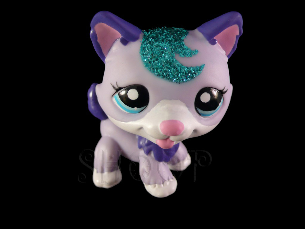 LPS 2360