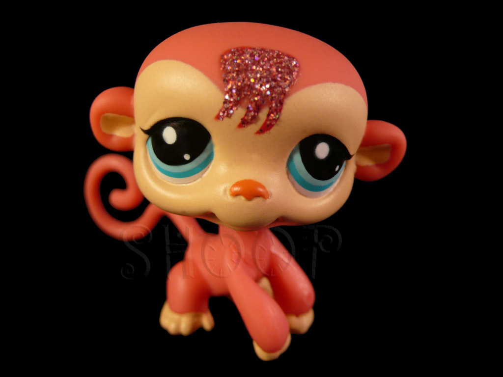 LPS 2384