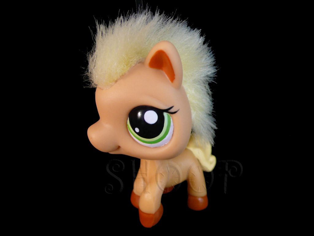 LPS 2417