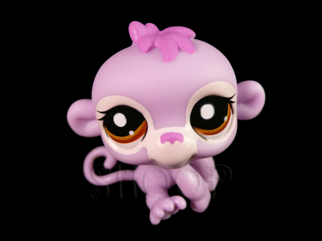 LPS 2445