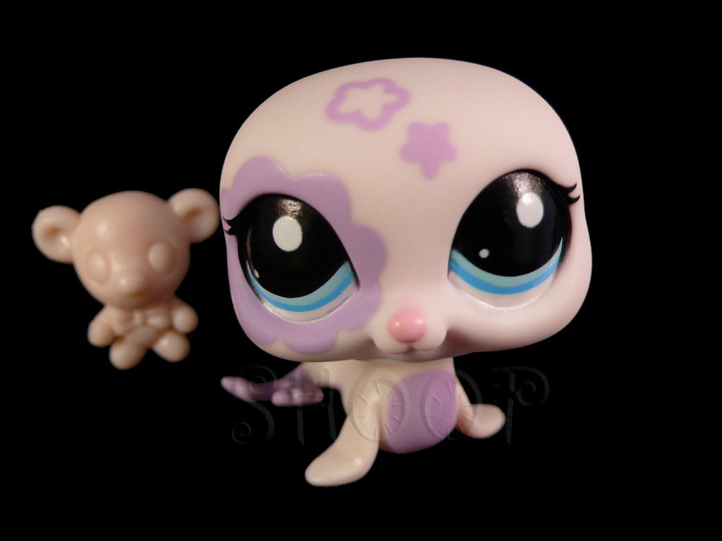 LPS 2523