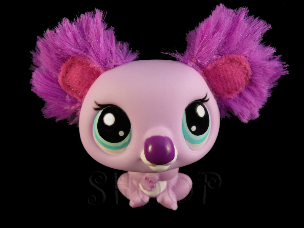 LPS 2578