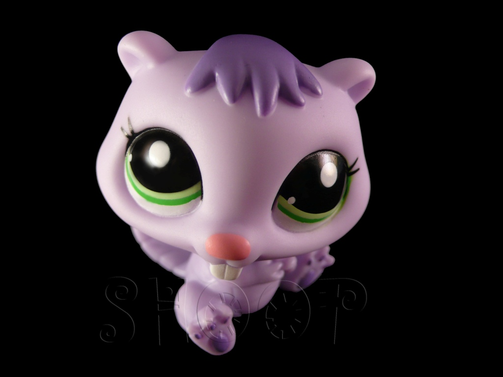 LPS 2592