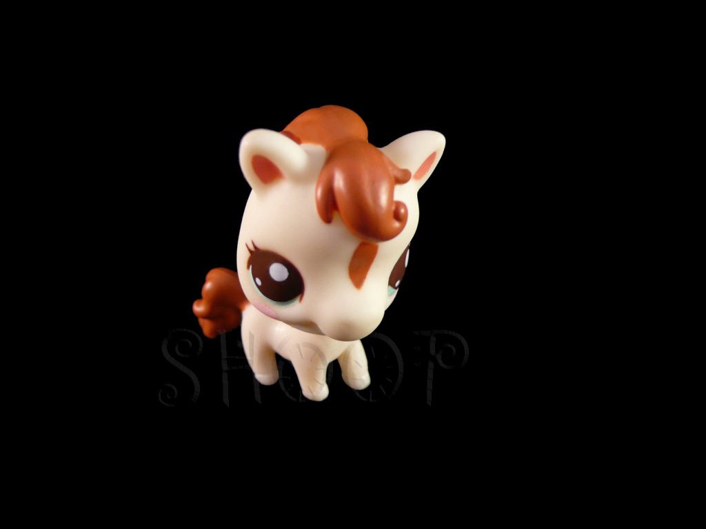 LPS 2667
