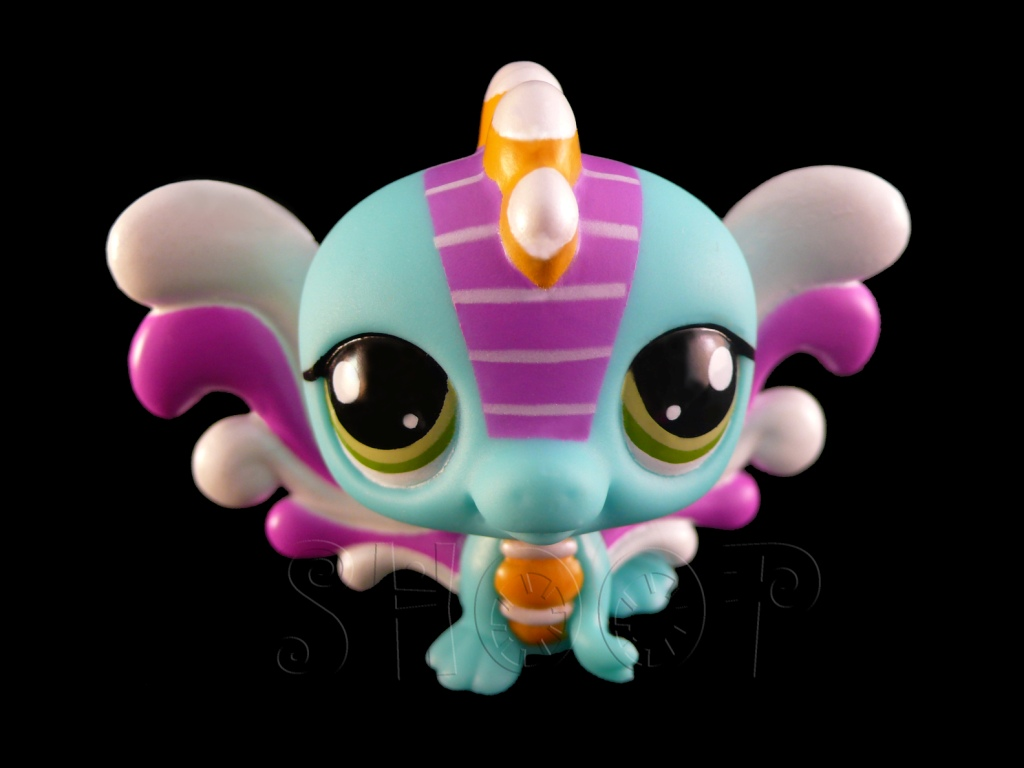 LPS 2720