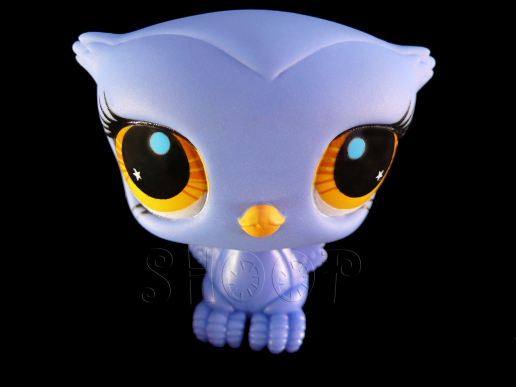 LPS 2792