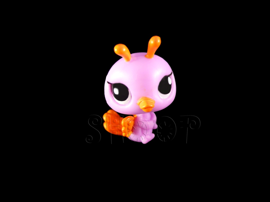LPS 2796