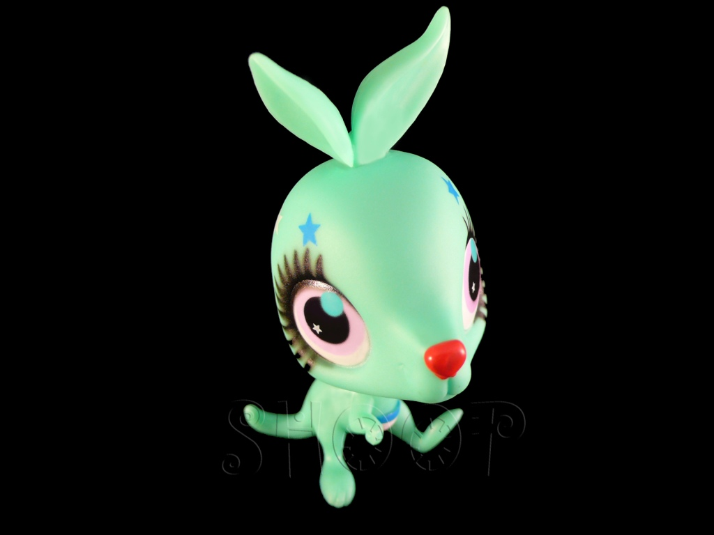 LPS 2843