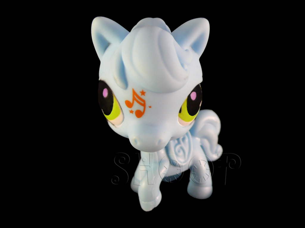 LPS 2866