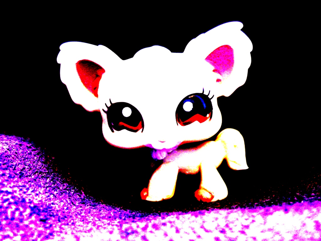 LPS 1199