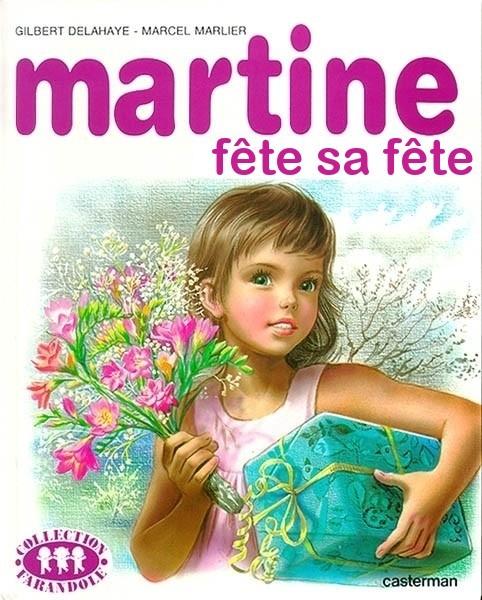Bonne fête aux Martine Mod_article38043354_4f2655f596cc8