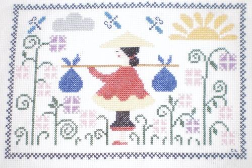 Galerie de Christelle Mod_article1882925_4