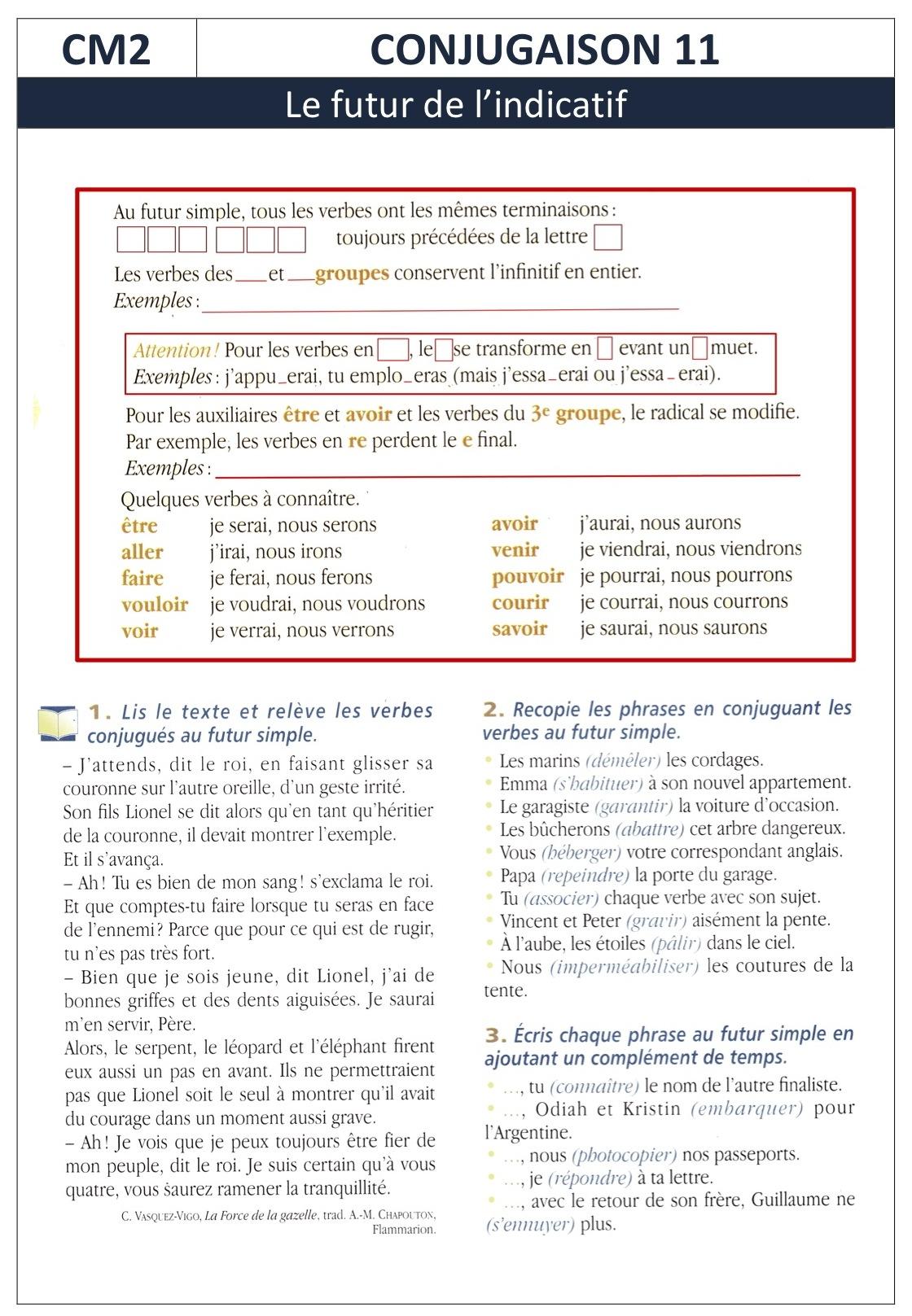 lettre de garant simple pdf